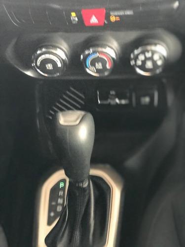 renegade renegade jeep