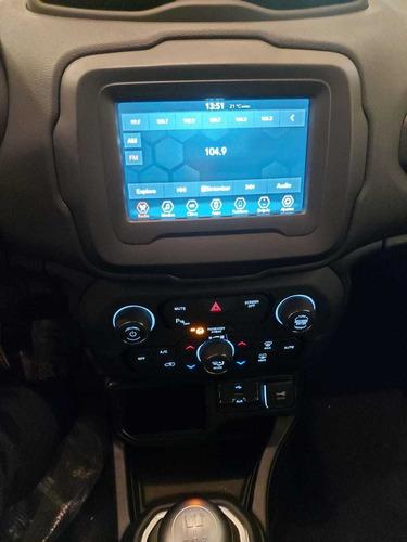 renegade sport manual 1.8 planes tasa % con jeep