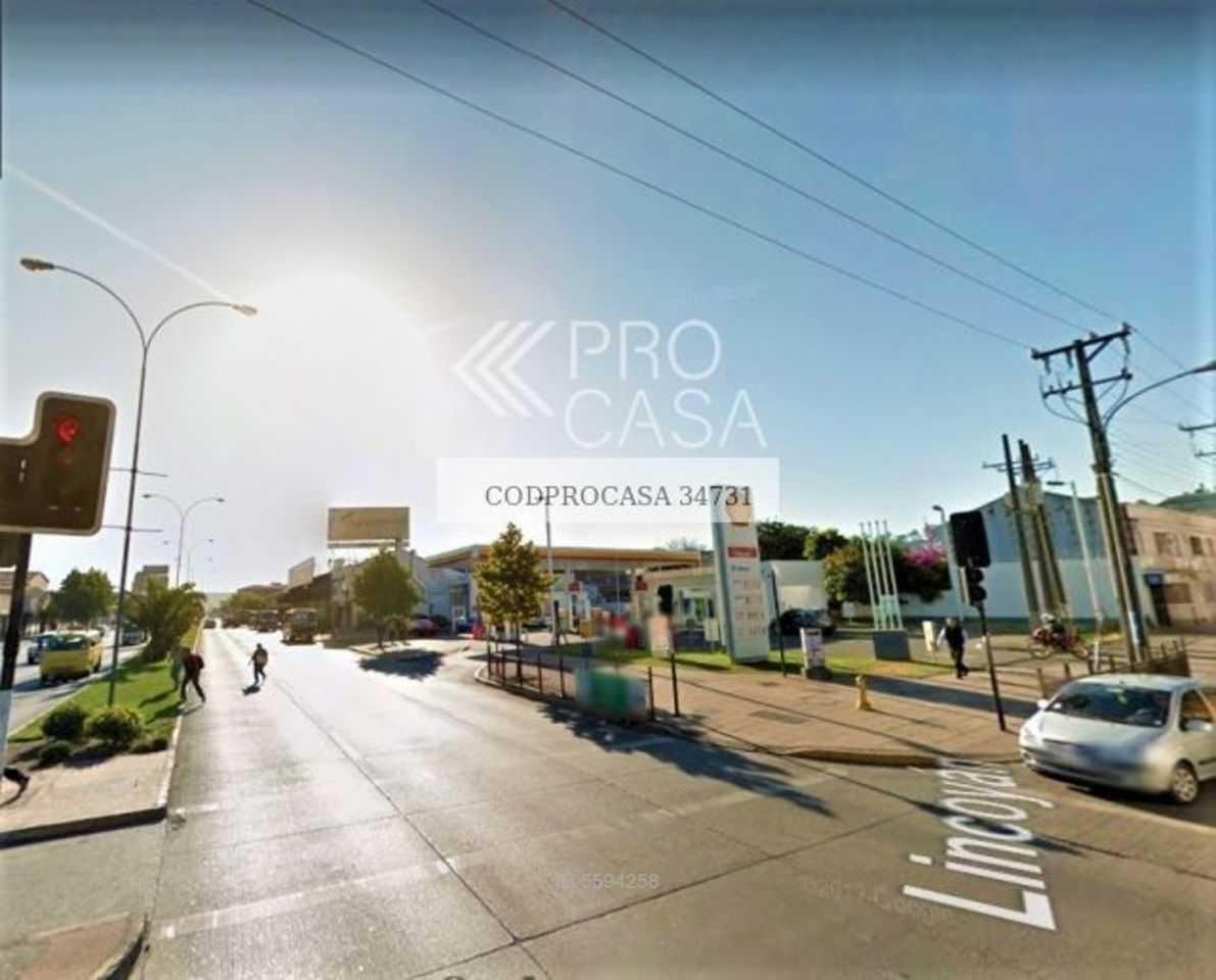 rengo / plaza independencia