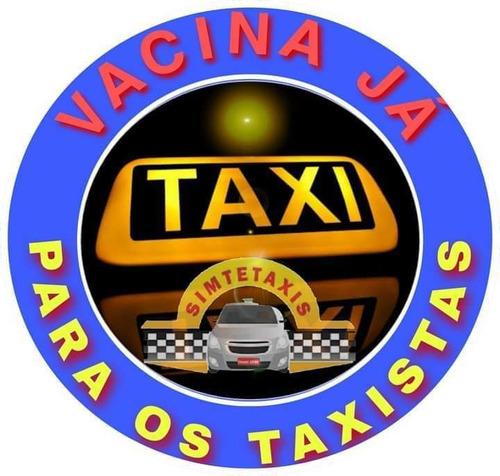 renner táxi
