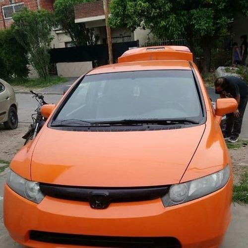 renova la imagen de tu vehiculo...plotealo!!!