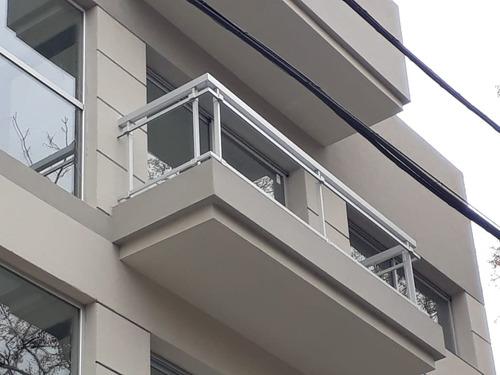 renovacion de ventanas