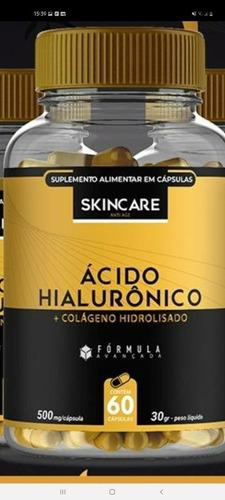 renovação celular completa para uma pele jovem