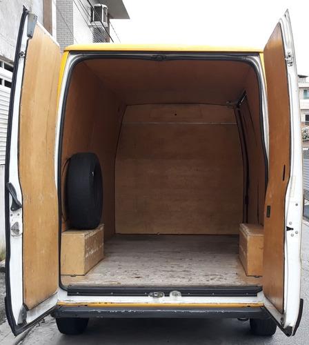 renovação de frota peugeot boxer okm 8 unidades disponíveis
