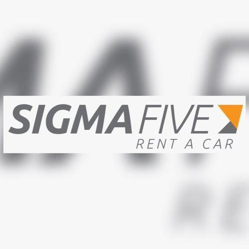rent a car - alquiler de auto - en buenos aires - sin chofer