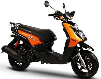 rent a car, alquiler de motos scooter san andres