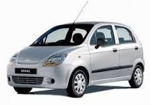 rent a car in ecuador alquiler de coches en ibarra y yachay