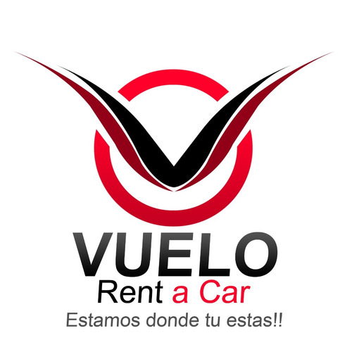 rent a car santo domingo(vuelo rent a car)