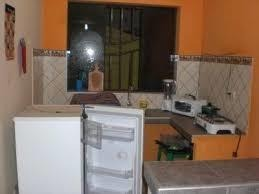 rent alquilo departamentos apartments quartos rooms en huanchaco trujillo peru'
