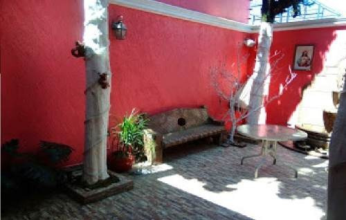 rent0 casa sola de 4 rec. en villas san alejandro $18,000