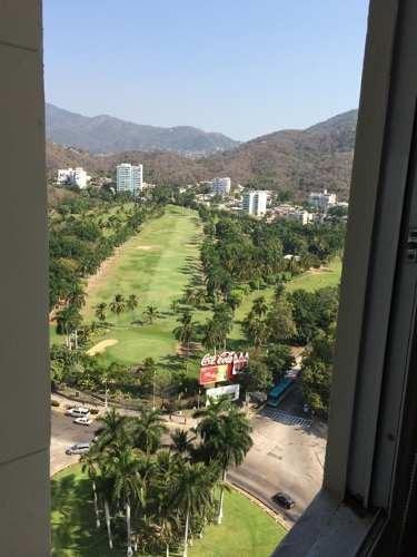 renta acqualina, acapulco.