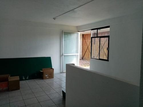 renta! almacén, bodega, centro de distribución, escuela, otros.