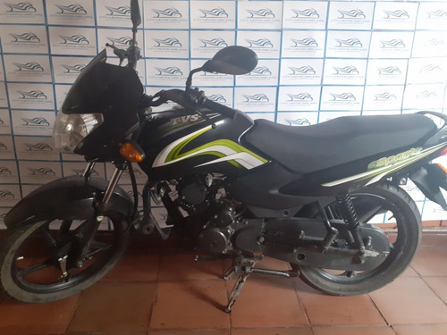 renta alquiler motos bogotá