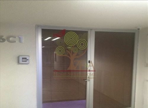 renta amplia oficina ideal para tu negocio!!!