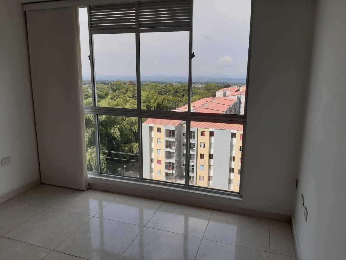 renta apartamento en cibeles armenia