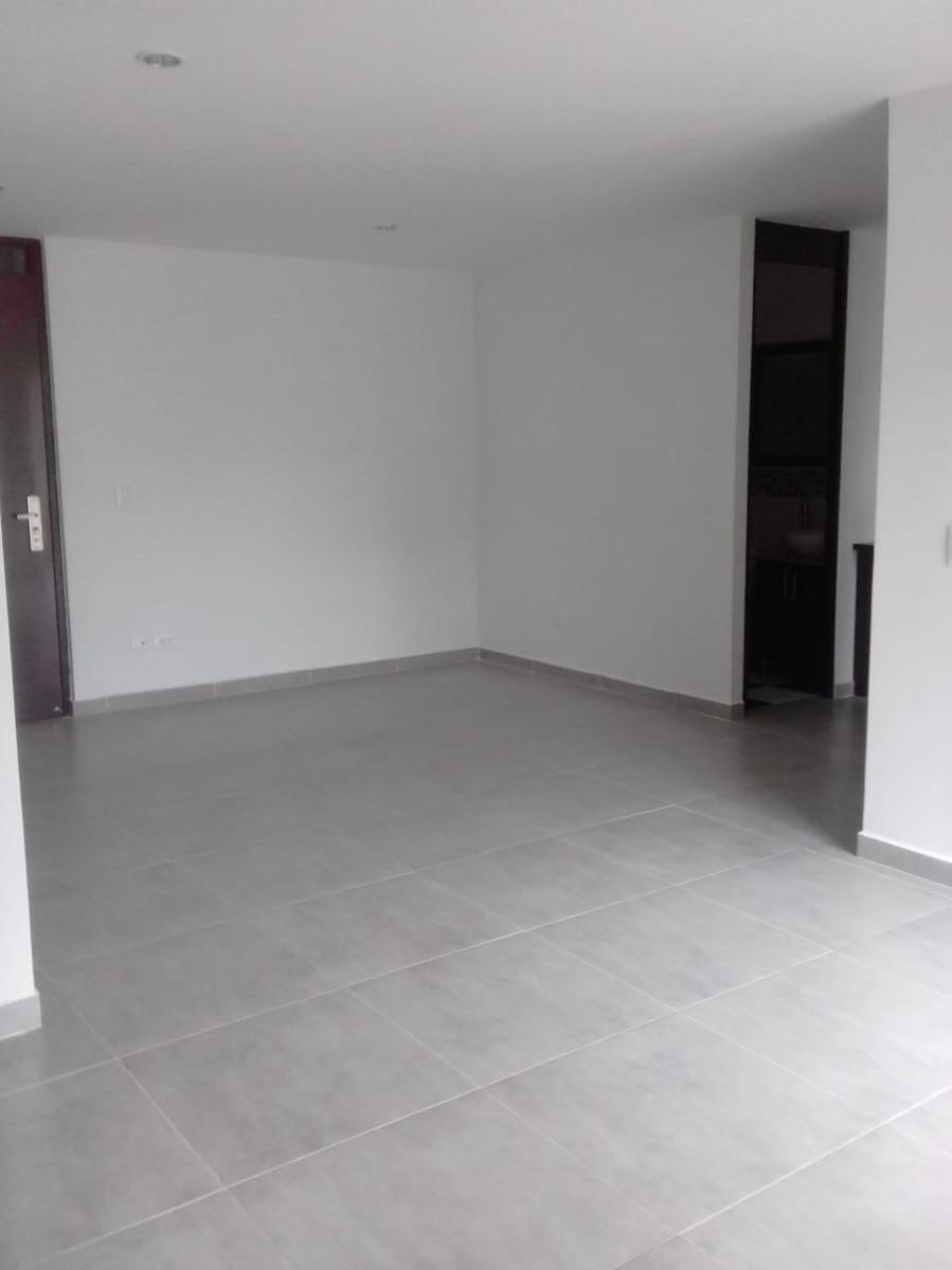 renta apartamento sector norte
