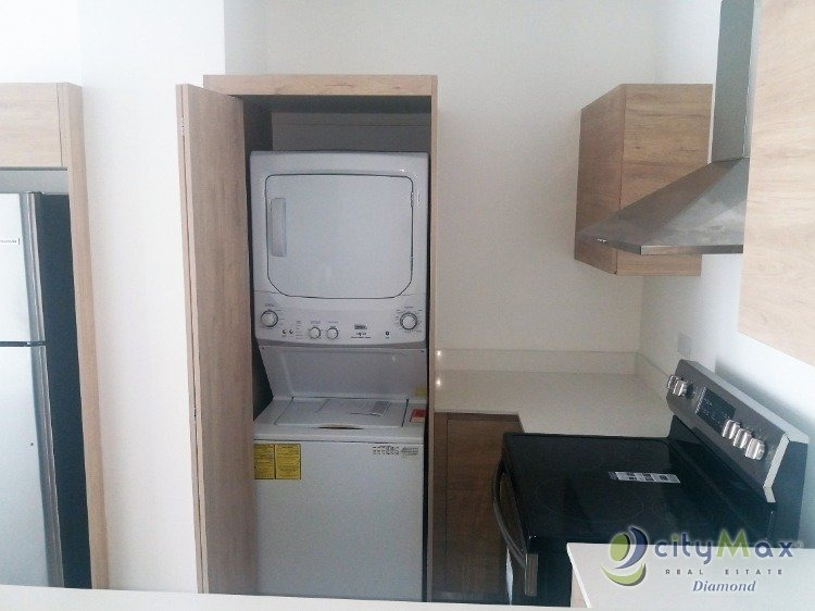 renta apartamento zona 16, lirios de cayalà