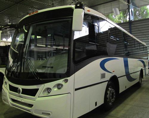 renta autobús lujo y mini bus p 25/30/33/34/50y60 pasajeros