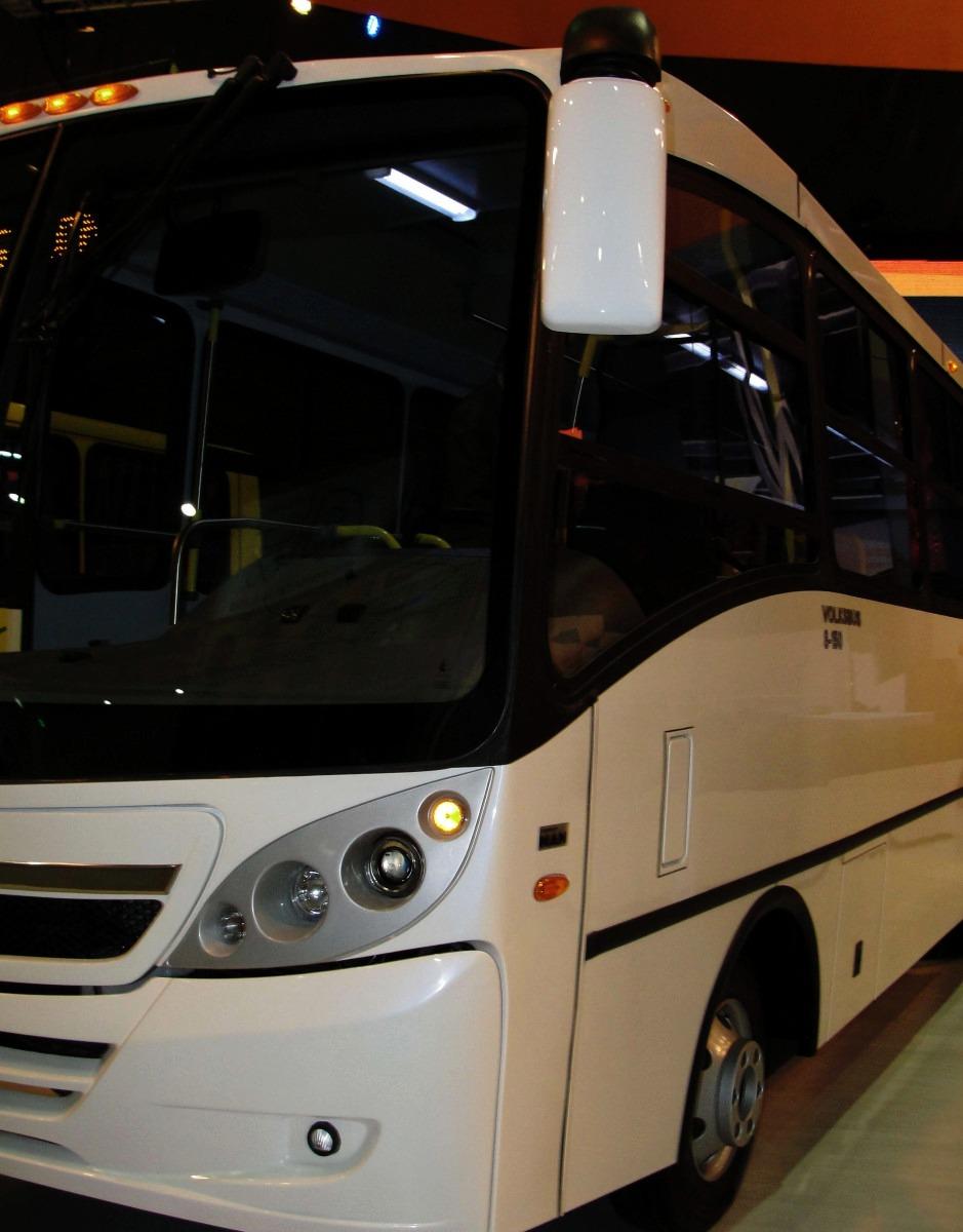 25 30 Https Bing Saves Form Hdrsav: Renta Autobús Mediano 33, 30 Y 25 Pasajeros Midi Y Mini