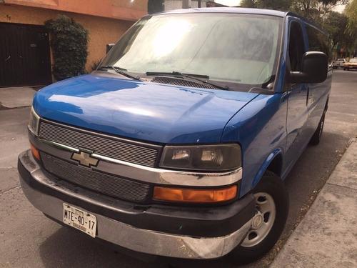 renta autos camionetas 7 a 15 pasajeros desde $550 a $1800