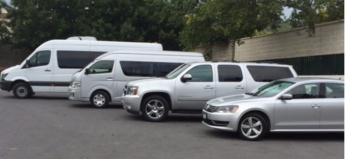 renta  autos, camionetas, suburban, autobús con o sin chofer