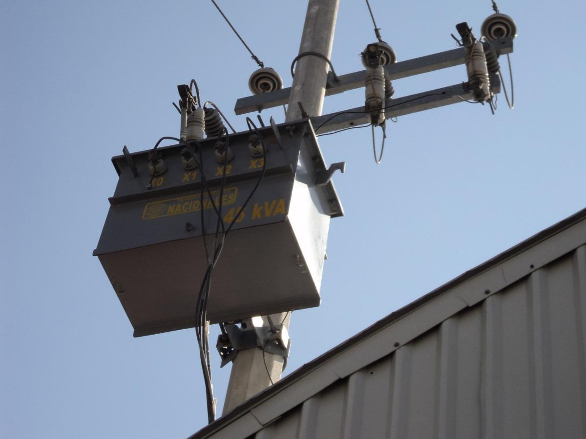 renta bodega los angeles 300m2 con area de maniobra trailers