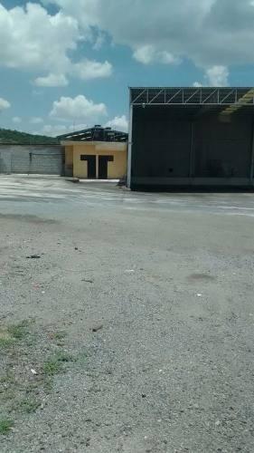 renta bodegas carretera queretaro-san luis postosí