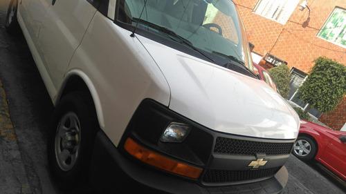 renta camionetas 7, 8, 12 y 15 pasajeros df cdmx economicas