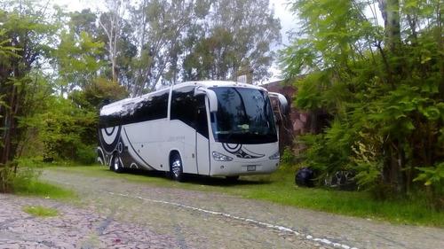 renta camionetas sprinter 20 pax buses irizar para 49 pax