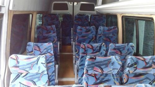 renta camionetas toyota 13pax, sprinter 20pax, buses 49 pax