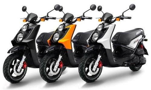 renta car, alquiler de motos scooter san andres