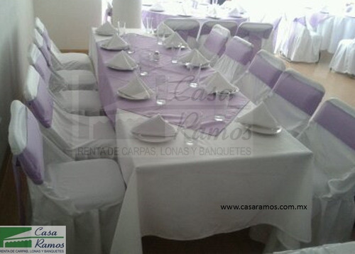 renta carpas elegantes,lonas banquetes box lunch bocadillos