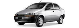 renta cars , autos nuevos  ,kilometraje libre