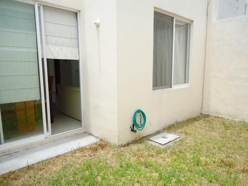 renta casa amueblada altamira el mirador privada 3 recamaras