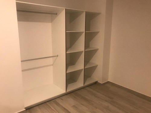 renta casa amueblada juriquilla / house for rent queretaro