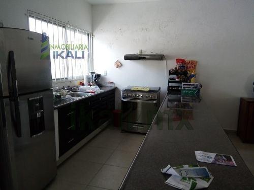 renta casa casa