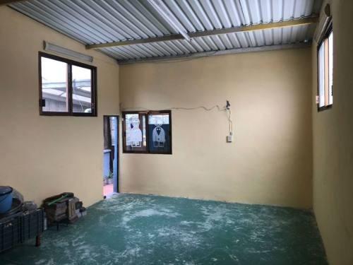 renta casa con uso de suelo comercial