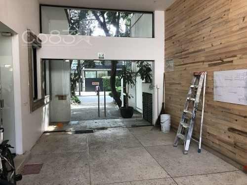 renta - casa con uso de suelo - polanco - 900 m2