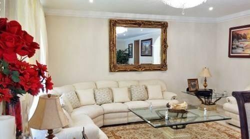 renta casa condominio interlomas