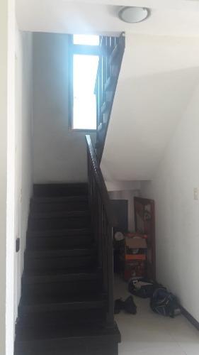 renta casa cumbres