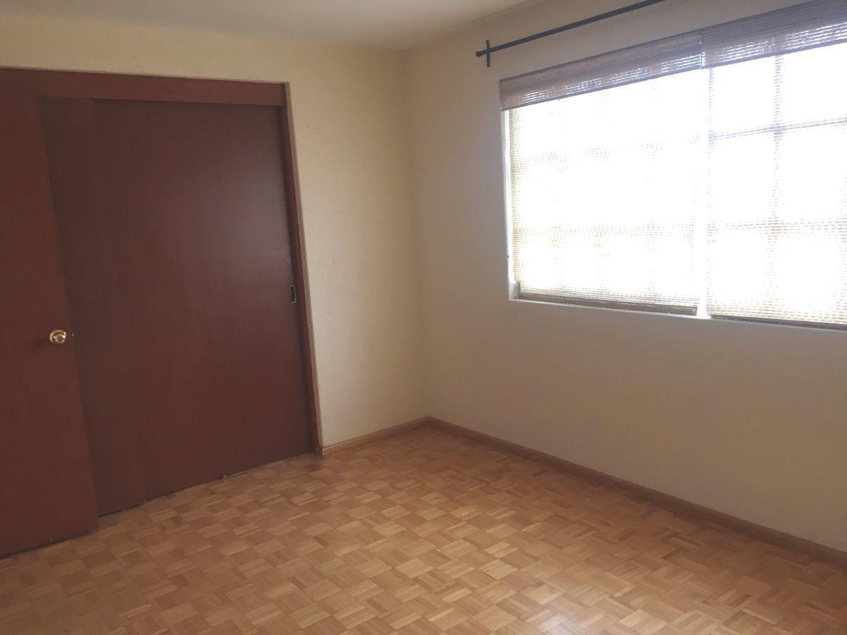renta casa duplex , 3 recámaras, 2.5