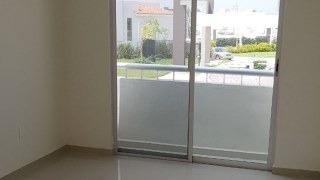 renta casa en altavista - 1478001014