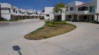 renta casa en altavista - 1480001016