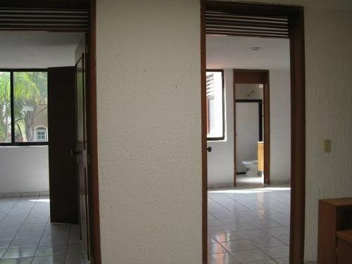 renta casa en bugambilias - 1046001000