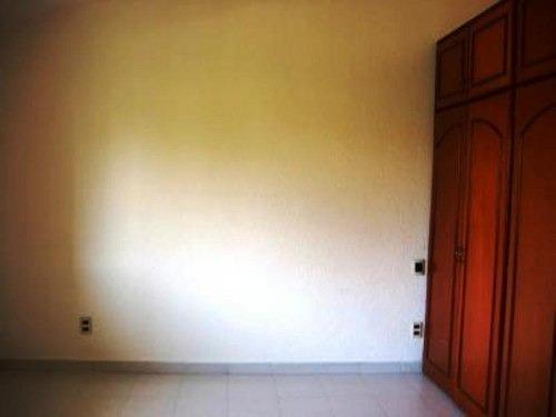 renta casa en condominio c alberca col. lomas de cuernavaca