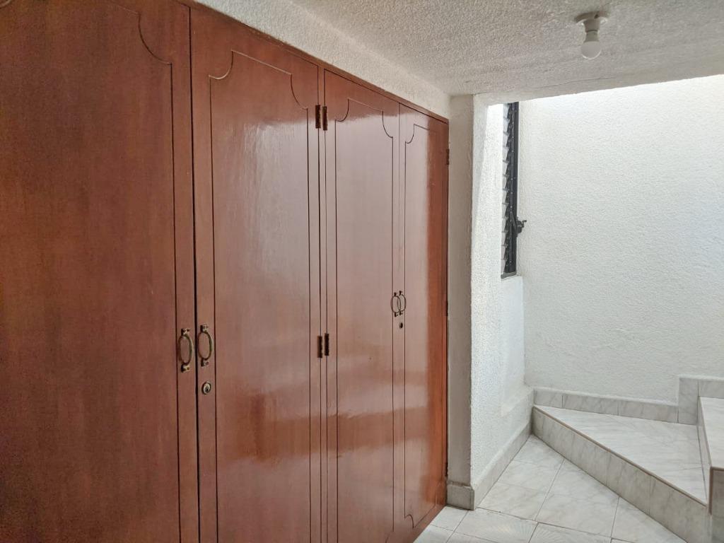 renta casa en costa azul, acapulco