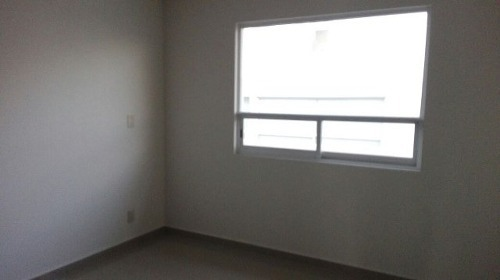 renta casa en girasoles acueducto - 1512001000