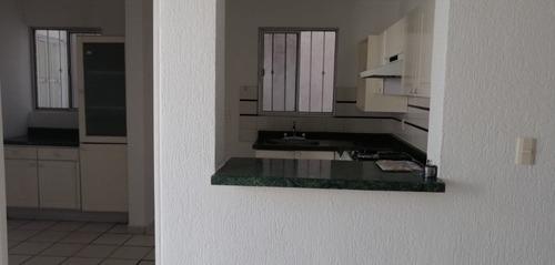 renta casa en hdas. del camestre $ 9,000.00 excelente!!