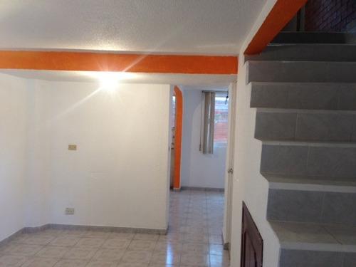 renta casa en los reyes coyoacab $10,000 c 2 rec + 1 garage
