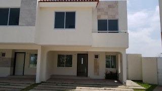 renta casa en residencial altavista - 1479001015